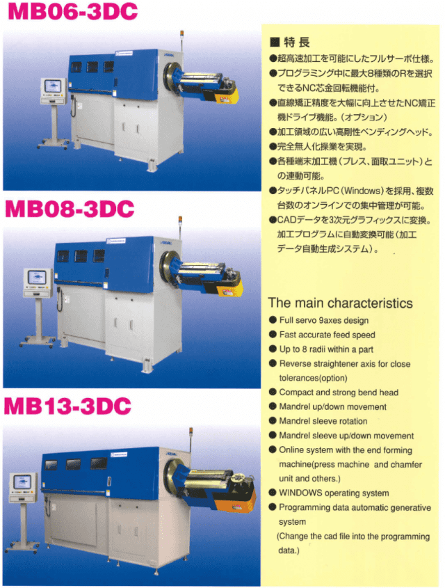 Robo arm MARUSHOW ENGINEERING CO ,LTD  (official homepage)